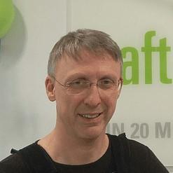 Volker C.